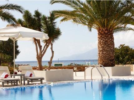 letovanje/grcka/ios/dionysos/dionysos-sea-side-resort-ios-island-291120101329257885.jpg