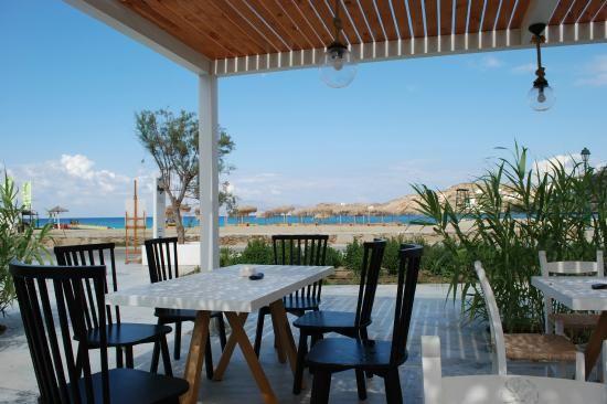 letovanje/grcka/ios/dionysos/dionysos-seaside-resort-1.jpg