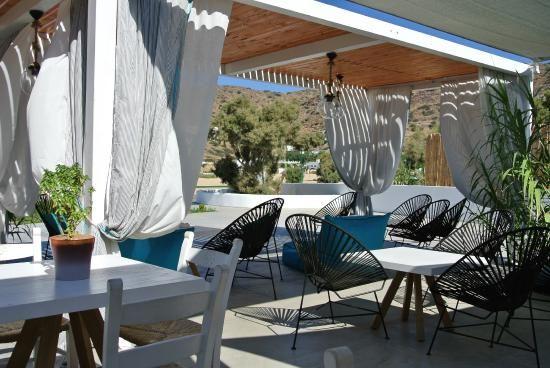 letovanje/grcka/ios/dionysos/dionysos-seaside-resort-2.jpg
