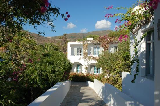 letovanje/grcka/ios/dionysos/dionysos-seaside-resort.jpg