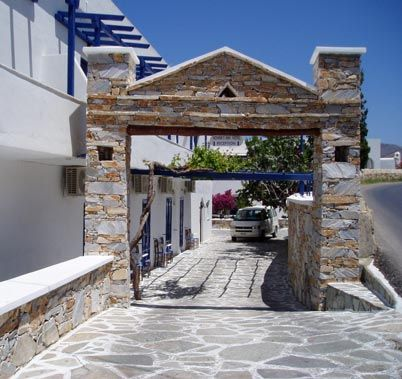 letovanje/grcka/ios/homers/homers-inn-hotel-ios-island-greece-entrance.jpg