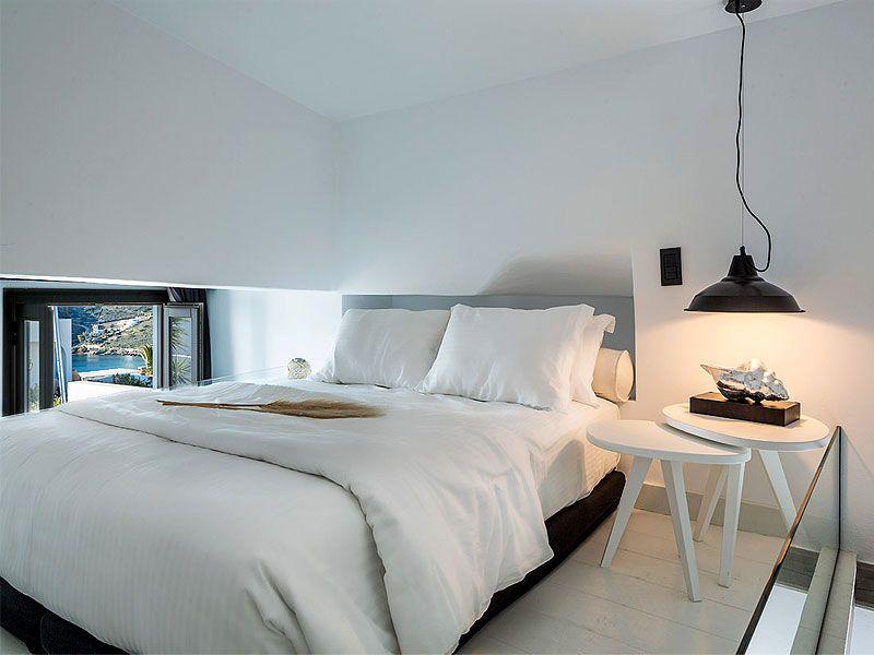 letovanje/grcka/ios/liostasi/1401915861-hotel-ios-furniture.jpg