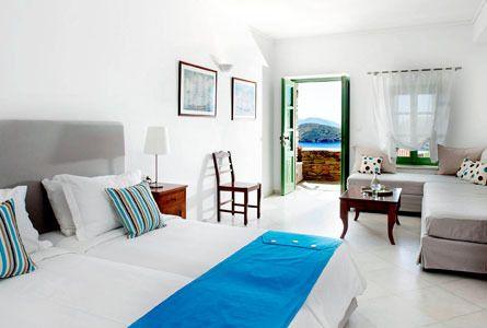 letovanje/grcka/ios/liostasi/big-ios-liostasi-ios-hotel-spa-270098.jpg