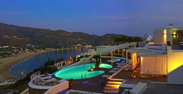 letovanje/grcka/ios/liostasi/levantes-boutique-hotel1.jpg