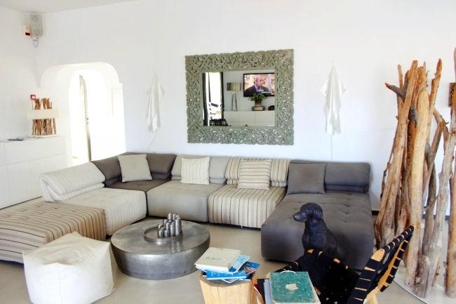 letovanje/grcka/ios/liostasi/liostasi-hotel-spa-ios-greece-interior-design-1.JPG