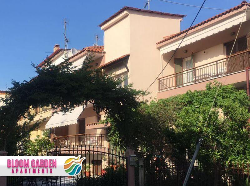 letovanje/grcka/jerisos/bglucky2/bloom/bloom-garden-apartments-0.jpg