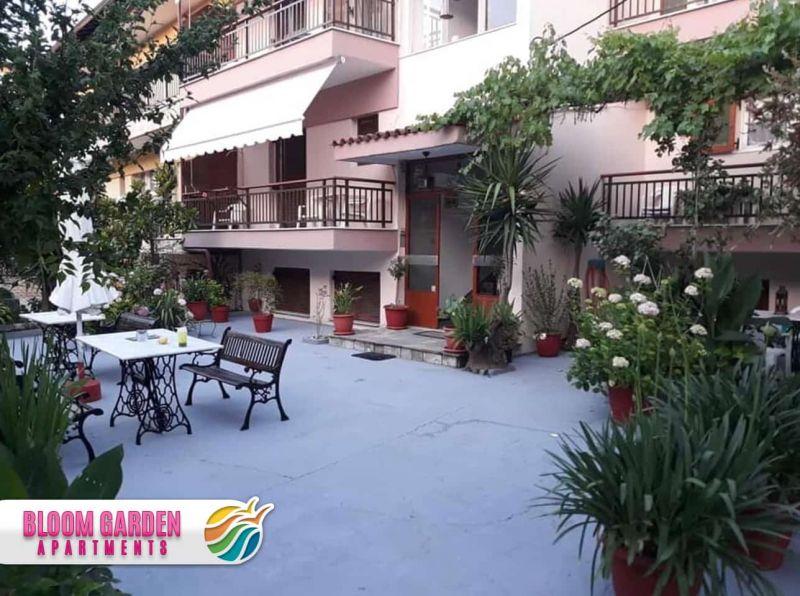 letovanje/grcka/jerisos/bglucky2/bloom/bloom-garden-apartments-3.jpg