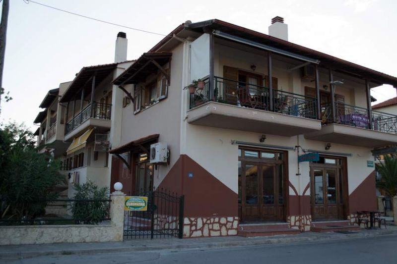letovanje/grcka/jerisos/bglucky3/kleopatra/grcka-halkidiki-atos-jerisos-apartmani-kleopatra-4.jpg