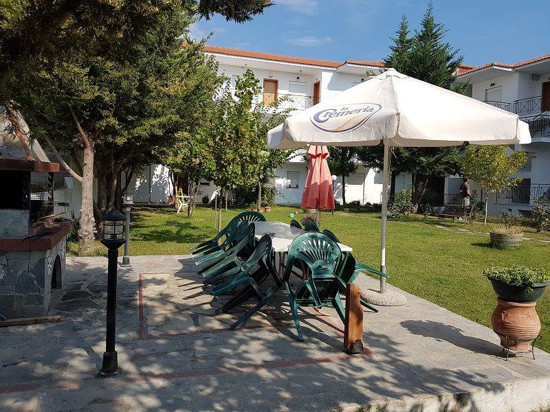 letovanje/grcka/kalitea/kleopatra/20160927-151640.jpg