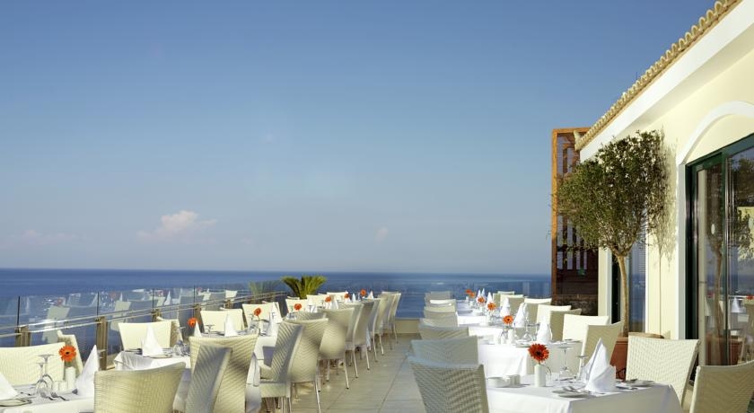 letovanje/grcka/kefalonija/apostolata/apostolata-island-resort-spa-photos-exterior-hotel-information.JPEG