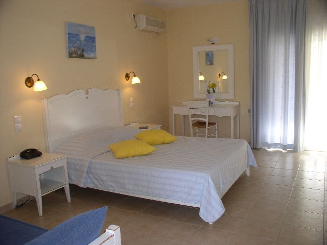 letovanje/grcka/kefalonija/astra village/room2222-at-the-astra-village-hotel.jpg
