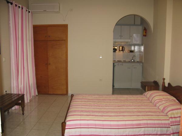 letovanje/grcka/kefalonija/bianca/vila-bianca-kefalonija-letovanje-apartmani-hoteli-kefalonija-grcka-6.JPG