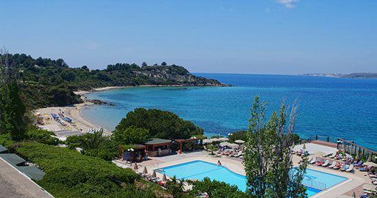 letovanje/grcka/kefalonija/mediterranne/hotel-banner.jpg