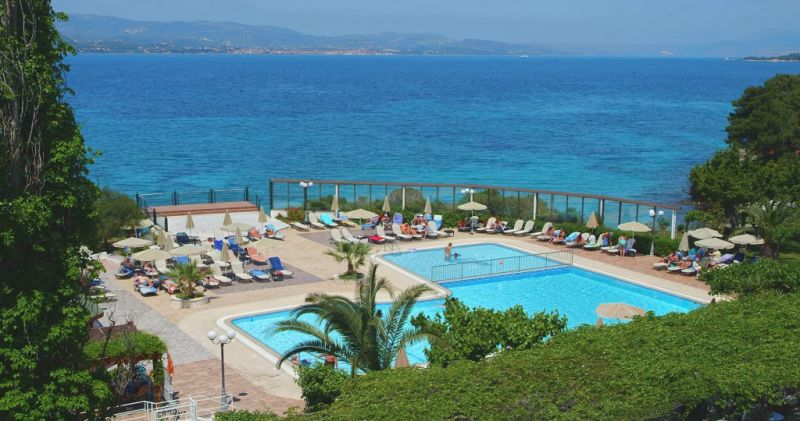 letovanje/grcka/kefalonija/mediterranne/mediterranee-hotel-06-1024x540.jpg