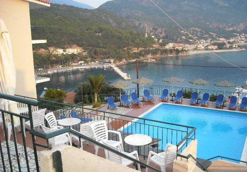 letovanje/grcka/kefalonija/oceanis/hotel-oceanis-kefalonia-013.jpg