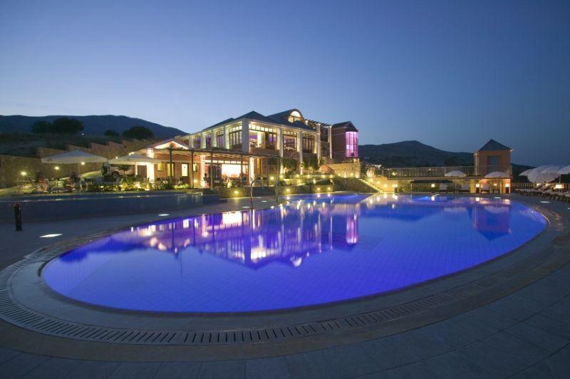 letovanje/grcka/kefalonija/regina/regina-dell-acqua-resort.jpg