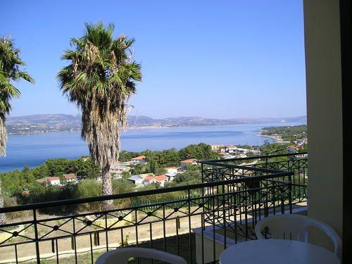 letovanje/grcka/kefalonija/sissy/apartment-palm-view.jpg