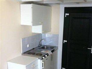 letovanje/grcka/kefalonija/sissy/room-kitchen.jpg