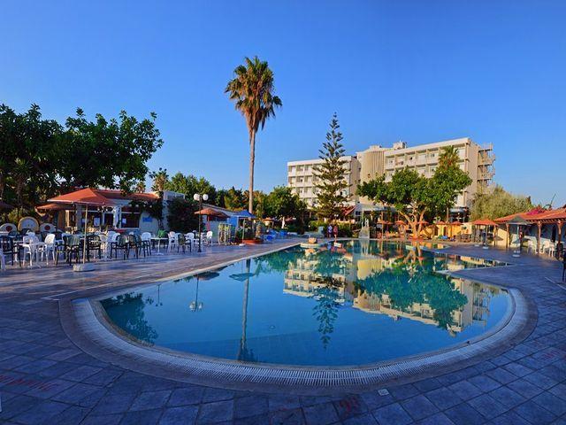 letovanje/grcka/kos/atlantis/kos-hoteli-azlantis-beach-2-s.jpg