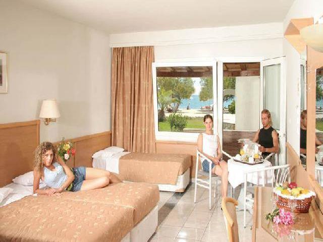 letovanje/grcka/kos/atlantis/kos-hoteli-azlantis-beach-37-s.jpg