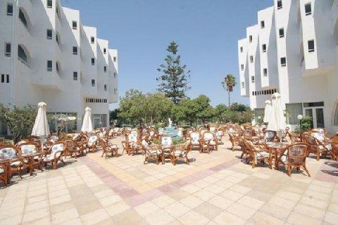 letovanje/grcka/kos/continetal/2631759-continental-palace-hotel-kos-hotel-exterior-5-rts.jpg