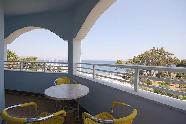 letovanje/grcka/kos/continetal/kos-hoteli-continental-beach-20.jpg