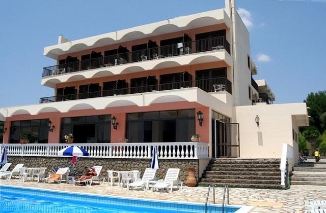 letovanje/grcka/krf/dassia/eliana/100064-hotel-eliana-corfu-viva-1.jpg
