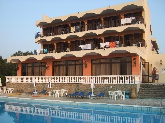 letovanje/grcka/krf/dassia/eliana/eliana-hotel.jpg