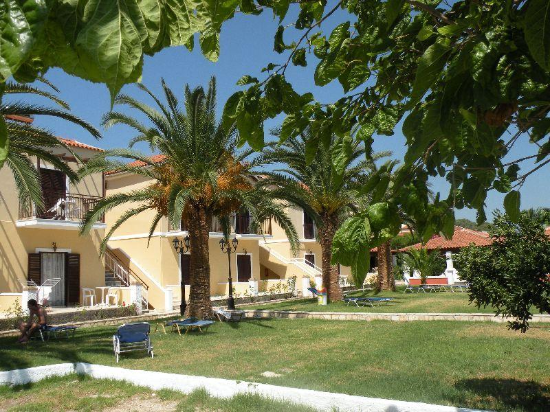 letovanje/grcka/krf/kavos/kamini/hotel-grecko-ostrovy-ostrov-korfu-kamini-apt-03.jpg