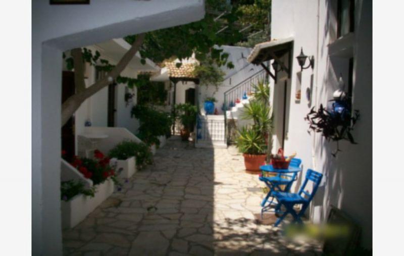 letovanje/grcka/krf/moraitika/aquarios/vila-aquarius-krf-3932-3.jpg