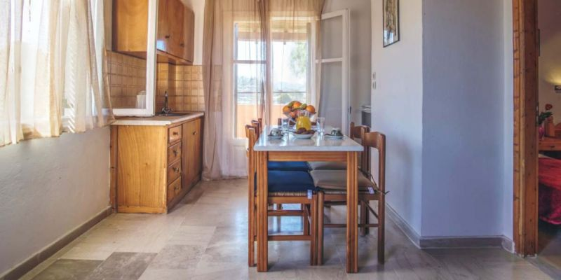 letovanje/grcka/krf/sidari/ricco/apartment3.jpg