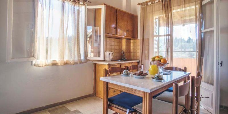 letovanje/grcka/krf/sidari/ricco/apartment4.jpg