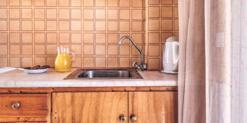 letovanje/grcka/krf/sidari/ricco/apartment5.jpg