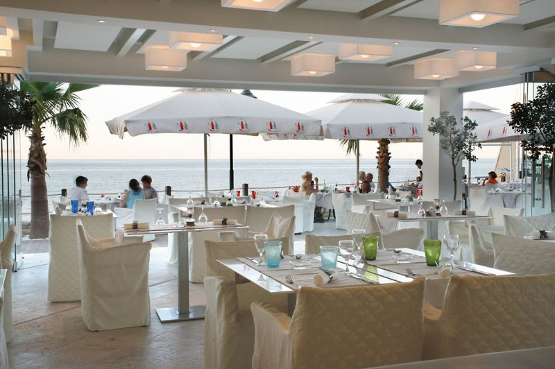 letovanje/grcka/krit/bglucky/glaros/a-la-cart-restaurant1.jpg