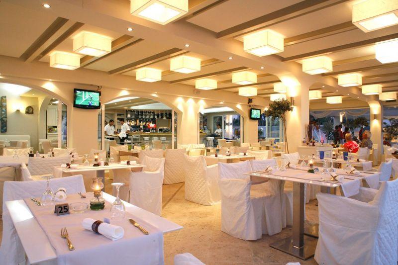 letovanje/grcka/krit/bglucky/glaros/a-la-cart-restaurant2.jpg
