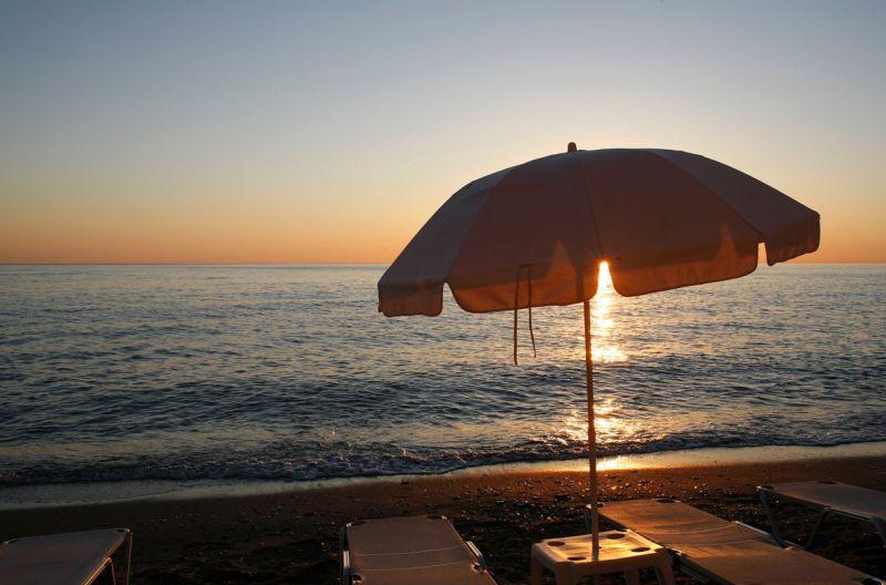 letovanje/grcka/krit/bglucky/glaros/beach2.jpg