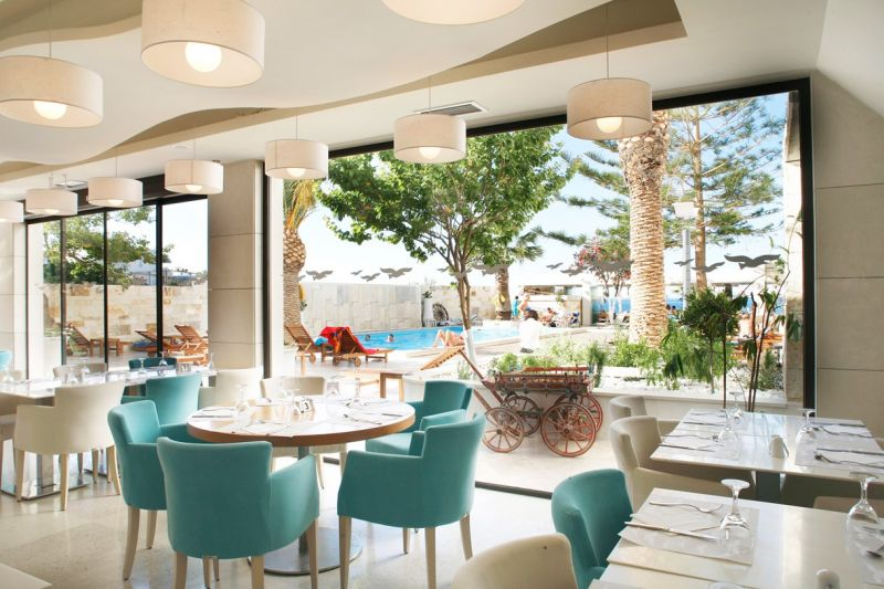 letovanje/grcka/krit/bglucky/glaros/main-restaurant1.jpg