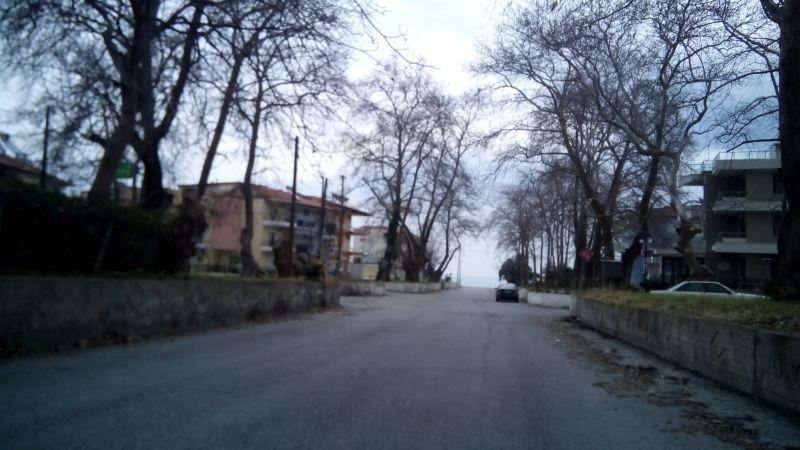letovanje/grcka/leptokarija/dimitra/dimitra-leptokariai-grcka-leto-017.jpg