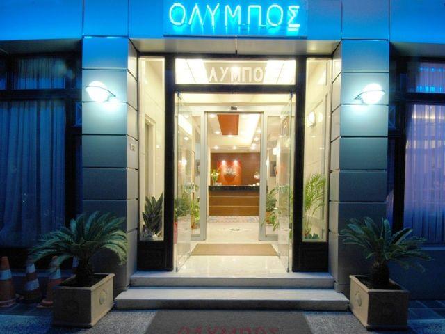 letovanje/grcka/leptokarija/olympus/leptokarija-hotel-olympos-2-s.jpg