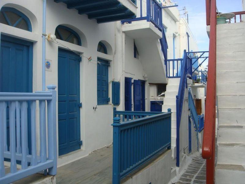 letovanje/grcka/mikonos/floras/floras-house-minkonos-01.jpg