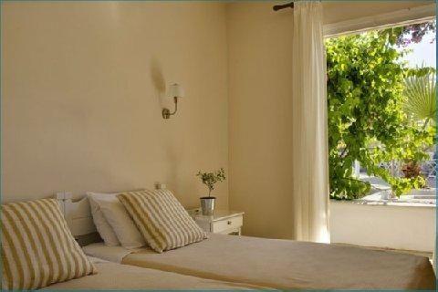 letovanje/grcka/mikonos/vanilla/2241284-vanilla-hotel-mykonos-guest-room-2-def.jpg