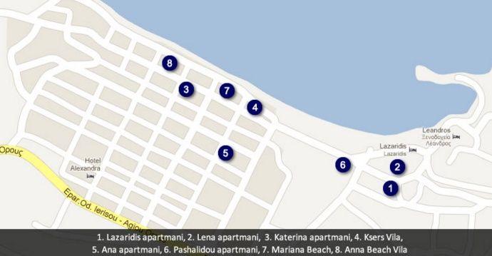 nea-roda-mapa.jpg