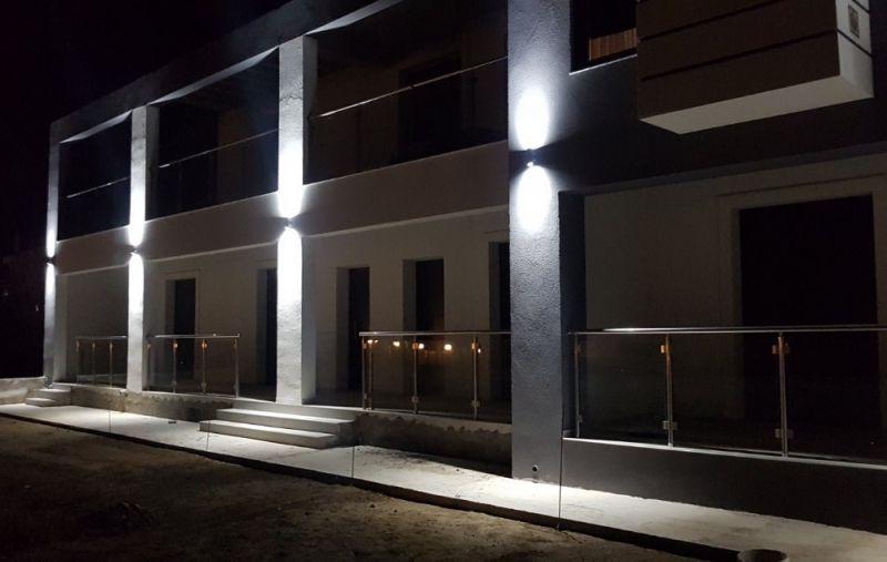 letovanje/grcka/nikiti/erika/erika-boutique-apartments-nikiti-6214-2.jpg