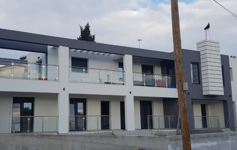 letovanje/grcka/nikiti/erika/erika-boutique-apartments-nikiti-6214-4.jpg