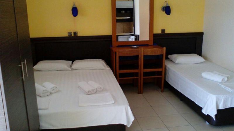 letovanje/grcka/paralija/bglucky3/hellas/paralija-hotel-hellas-7.jpg