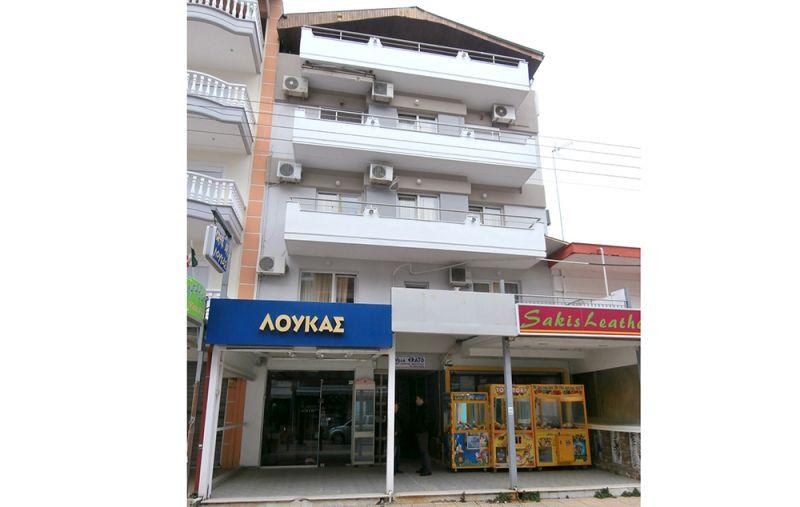 letovanje/grcka/paralija/erato/vila-erato-paralia-2435.jpg