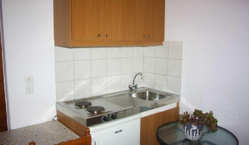 letovanje/grcka/parga/aqua/nakos/vila-nakos-kuhinja-parga-aquatravel-1200x700.jpg