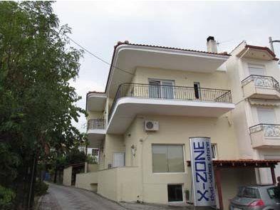 letovanje/grcka/pefkohori/bglucky6/chris/grcka-halkidiki-pefkohori-apartmani-chris-1.jpg