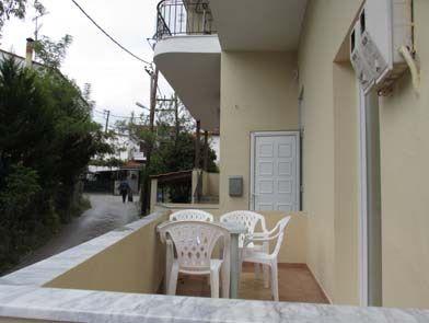 letovanje/grcka/pefkohori/bglucky6/chris/grcka-halkidiki-pefkohori-apartmani-chris-20.jpg