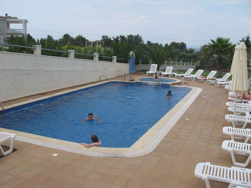 letovanje/grcka/pefkohori/bglucky6/ioanis/pefkohori-aparthotel-ioannis-paradise-11.jpg